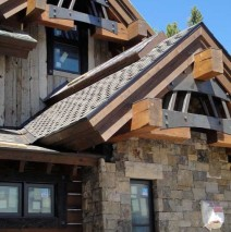 Highlands at Breckenridge – Project Management