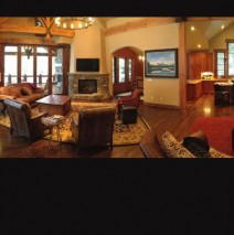 Highlands at Breckenridge – Addition/Remodel